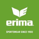 PrintsOpShirts Erima